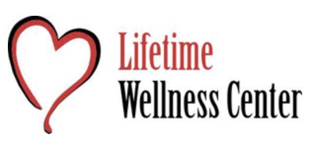 Lifetime Wellness Center of Newnan
